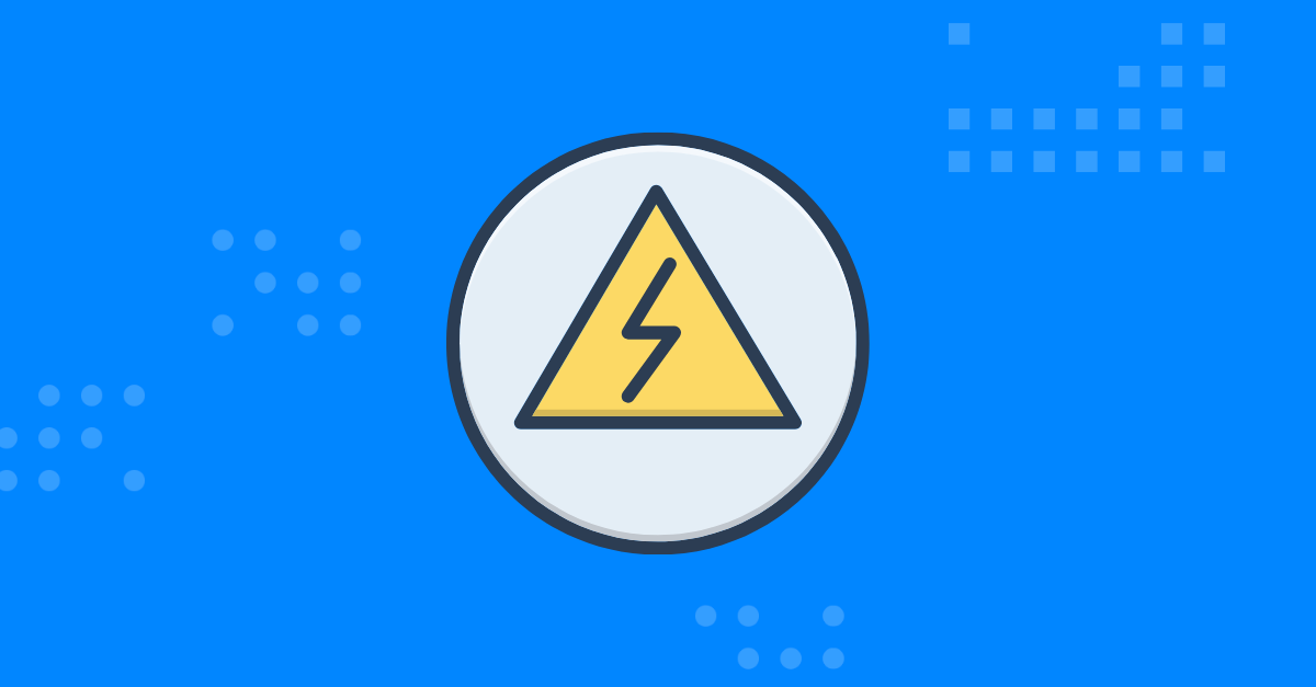 (Blog Graphic) Label Machine Downtime (1)-1
